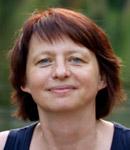 Kerstin Schreitmüller