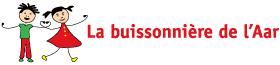 La Buissonière de l'Aar – Jardin d'enfants bilingue Allemand – Français